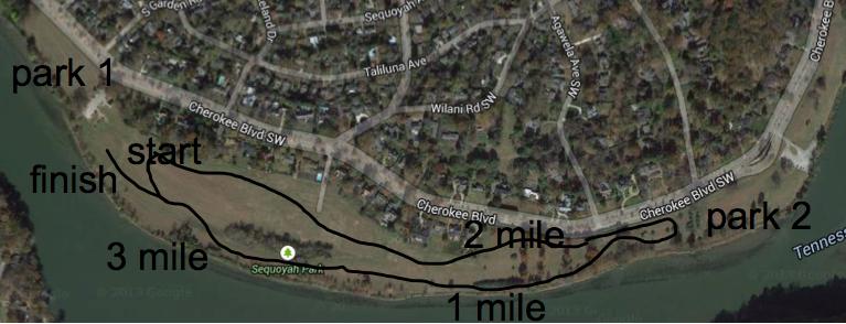 cherokee_course_map