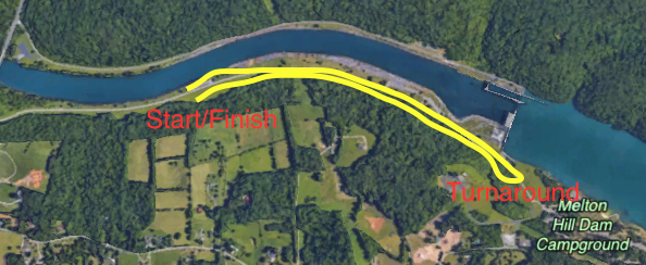Melton Hill Map.png